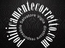 Logo politicamentecorretto.com