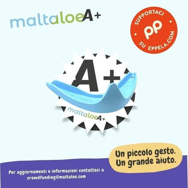 maltaloeA